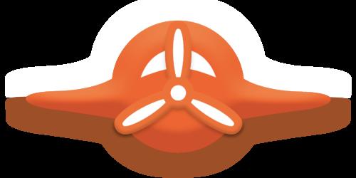 Logo_SkySurfing