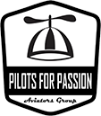 PilotsForPassion